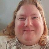 Tweety from Fisk | Woman | 39 years old | Taurus