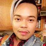 Samyboi from Lowell | Man | 36 years old | Scorpio