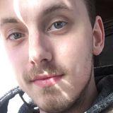 Js from Brandon | Man | 23 years old | Aquarius