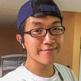Anh from Kansas City | Man | 22 years old | Scorpio