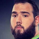 Jesuslozano from Villanueva de la Serena | Man | 25 years old | Sagittarius
