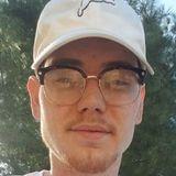 Jc from Festus | Man | 27 years old | Scorpio
