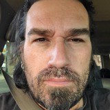 Gryphon from Fort Worth | Man | 50 years old | Virgo