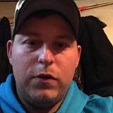 Jamiy1 from Birchy Bay | Man | 28 years old | Gemini