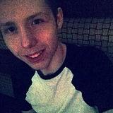 Joshhyy from Dewsbury | Man | 22 years old | Gemini