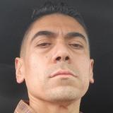 Daniel26I from Cicero | Man | 38 years old | Gemini