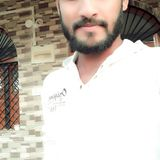 Sandeep from Rewa | Man | 25 years old | Aries