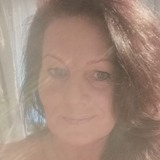 Christinebutwt from Offenbach | Woman | 51 years old | Taurus