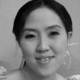 Riri from Manado | Woman | 40 years old | Libra
