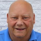 Mas from Bangor | Man | 58 years old | Taurus