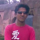 Anil from Aurangabad   Man   33 years old   Virgo