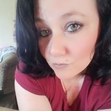 Alli from Auberry | Woman | 35 years old | Scorpio