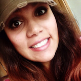 Victoriazavala from Bozeman | Woman | 27 years old | Taurus