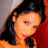 Carolagusto from Barcelona | Woman | 27 years old | Aquarius