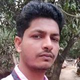Skmilan from Ranaghat | Man | 24 years old | Taurus