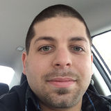 Jerbear from West Yarmouth | Man | 32 years old | Scorpio