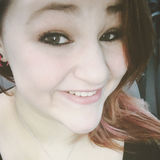 Cal from Bolingbrook | Woman | 27 years old | Pisces