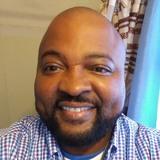 Obie from McKeesport | Man | 32 years old | Sagittarius