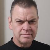 Rickd from Englewood   Man   54 years old   Gemini
