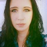 Mandie from Auburn | Woman | 29 years old | Taurus