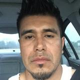 Rey from Reidsville | Man | 33 years old | Taurus