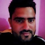 Sandeep from Narnaul | Man | 30 years old | Aquarius
