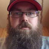 Grady from Eddyville   Man   40 years old   Aquarius