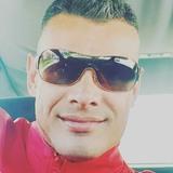 Matthewbenjadq from Cerdanyola del Valles | Man | 40 years old | Cancer