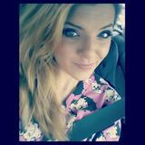 Zenaida from Westfield | Woman | 24 years old | Capricorn