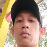 Nizam from Bengkulu   Man   37 years old   Pisces