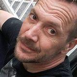 Robert from Laguna Hills | Man | 52 years old | Cancer