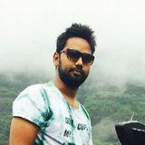 Vishal looking someone in Lohardaga, State of Jharkhand, India #5