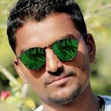 Raghav from Haridwar | Man | 23 years old | Capricorn