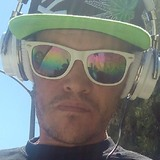 Davidhalfassbe from Laguna Niguel   Man   38 years old   Cancer