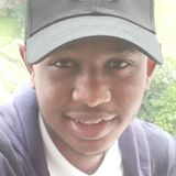 Yasoo from Petaling Jaya   Man   25 years old   Gemini