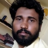 Gov from Gaddi Annaram   Man   25 years old   Gemini