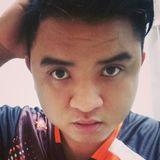 David from Kota Kinabalu | Man | 27 years old | Pisces