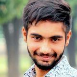 Jagga from Sirsa | Man | 23 years old | Leo