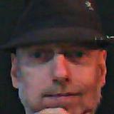 Jbird from Morganton | Man | 56 years old | Sagittarius