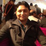 Raj from Rajpura | Man | 39 years old | Aries