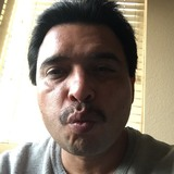 Rayo from Apple Valley | Man | 44 years old | Pisces