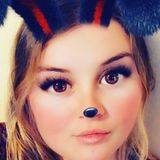 Caity from Chateauguay   Woman   27 years old   Aquarius