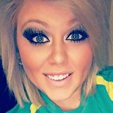 Britt from Louisville | Woman | 29 years old | Taurus