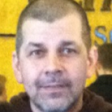 Rich from Portage | Man | 48 years old | Scorpio