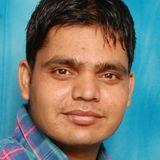 Arun from Khamanon | Man | 29 years old | Scorpio