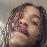Kael from Charlotte Park | Man | 25 years old | Sagittarius