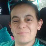 Litbit from Pensacola | Woman | 40 years old | Aquarius