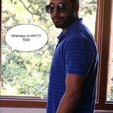 Nitin from Moradabad | Man | 23 years old | Libra