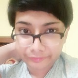 Dulumishra30 from Bolpur | Woman | 22 years old | Leo
