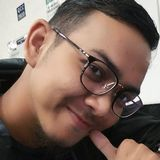 Han from Melaka | Man | 27 years old | Scorpio